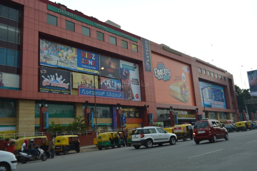 Photos of metro convention hall in btm layout bangalore