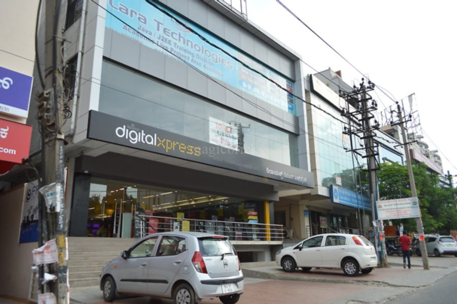 Photos of reliance digital xpress in btm layout bangalore