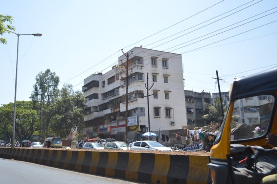 Photos Of Kirti Car Accessories In Bibwewadi, Pune | Photo 208912 ...