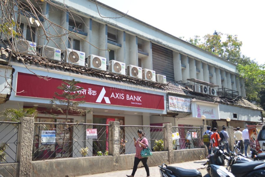 axis bank pis account opening form pdf