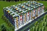 AMR Aster - New Project
