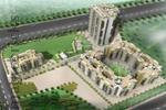 Aashapura Crown City - New Project