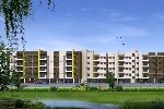 Akash Ganga - New Project