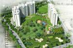 Aqasia Lantech - New Project