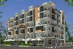 Aryamitra Trenton Park - New Project
