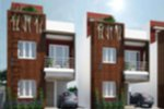 Darshan Kalpavruksham - New Project