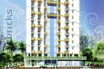 Dhruv Heights - New Project