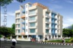 Lilavati - New Project