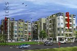 Mayfair Whitefield - New Project