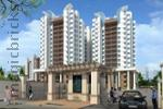 Mera Homes - New Project