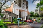 Mohan Suburbia - New Project