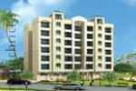 Panvelkar Bhoomi - New Project
