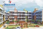 Poddar Evergreens - New Project