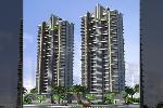 Prathamesh Heights - New Project