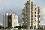 Raunank Unnathi Woods Phase 6 - New Project