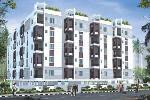 Sri Gajanana Residency - New Project