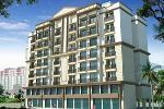 Swastik Floresta - New Project