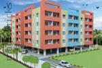 Vardhana Constellation - New Project