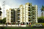 Varhaman Heights - New Project