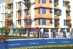 Nilima Garden - New Project