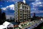 Meghsparsh - New Project
