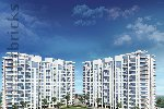 Vedant Imperia - New Project