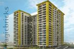 Swaroop Residency - New Project