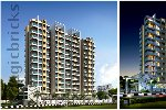 Galaxy Residences - New Project