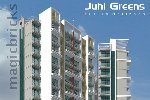 Juhi Greens - New Project