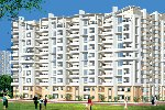 Manjeera Diamond Towers - New Project