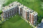 Sekhar Hyde Park - New Project