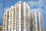 Symphony Towers - New Project
