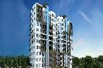 Rajwada Heights - New Project