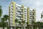 Aapla Ghar Chakan - New Project