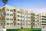 RVS Shastri Residency - New Project