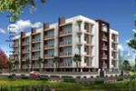 Sri Sai Enclave - New Project