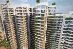 Wadhwa Atmosphere - New Project
