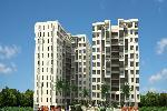 Gulmohar Parkview - New Project