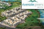 Riverside Greens - New Project