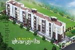 Srinathji Shangrila - New Project