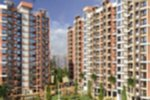 Lodha Elite - New Project