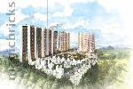 T Bhimjyani Neelkanth Woods - New Project