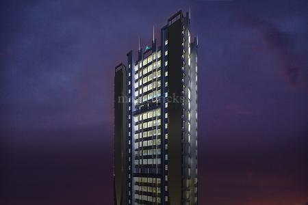 Accel Belvedere Residential Project