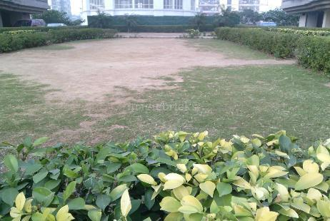 2 BHK Multistorey Apartment for Sale in Ankur Apartment at Rajendra Nagar Sector 5-Image