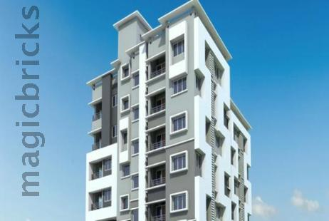 Live Gagan - New Project
