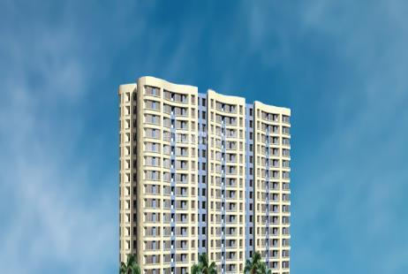 Residential Plot in Nand Homes at NH 91-Image