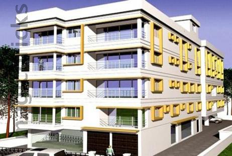 Pabitra Premium - New Project