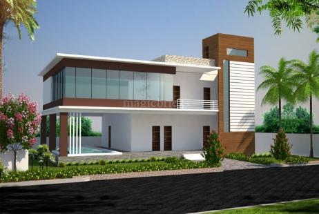 Praneeth Pranav GEMS - New Project