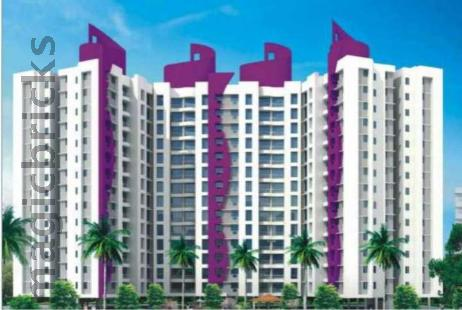Puranik City Phase 3 - New Project