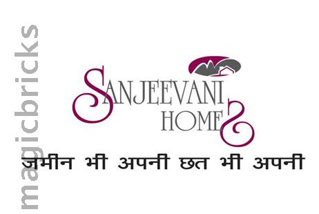 1 BHK Villa for Sale in Sanjeevani Homes at Faizabad Road-Image